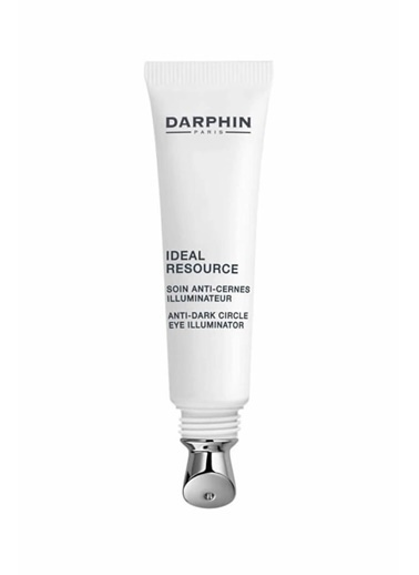 Darphin DARPHIN Ideal Resource Anti-Dark Circle Eye Illuminator 15 ml - Göz Çevresi Bakım Kremi Renksiz
